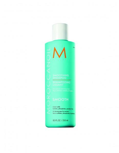 Friseur Produkte24 - Moroccanoil Smoothing Shampoo