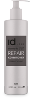 idHAIR Elements Xclusive Repair Conditioner, 100ml