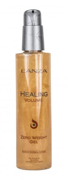 LANZA Healing Volume Zero Weight Gel, 200ml