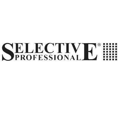 SELECTIVE Decolorvit Nova Blondierpulver, 500g