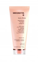 MEDAVITA Huile d´Étoile Silk Bath-Shower Gel, 75ml