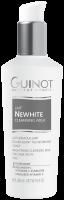 GUINOT Lait Newhite, 200ml