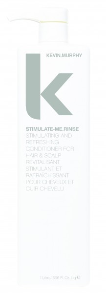 KEVIN.MURPHY Stimulate-Me.Conditioner, 1 L