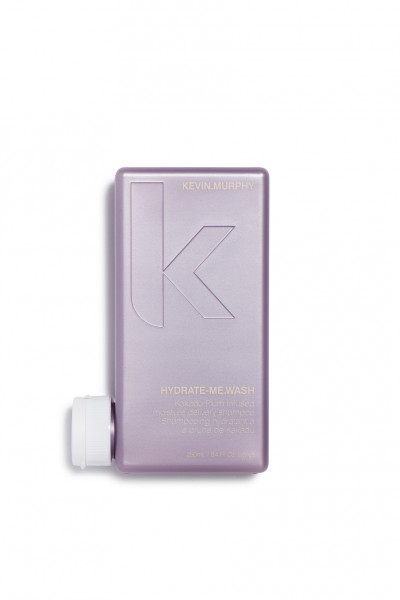 KEVIN.MURPHY Hydrate-Me.Wash, 250 ml