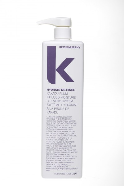 KEVIN.MURPHY Hydrate-Me Rinse, 1L