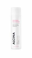 ALCINA Aufbau - Shampoo, 250ml