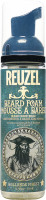 REUZEL Beard Foam, 70ml