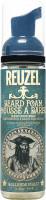 REUZEL Beard Foam, 70ml