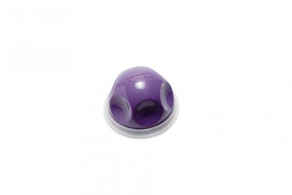 KEVIN.MURPHY Color.Bug purple, 5 g