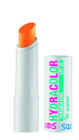 Hydracolor 02 Pflegestift Kids Orange