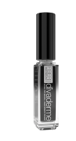 DIVADERME FIBER WINGS II Mascara schwarz, 9 ml