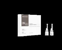 Vorschau: SELECTIVE ONcare Dandruff Control Lotion, 8 x 8 ml