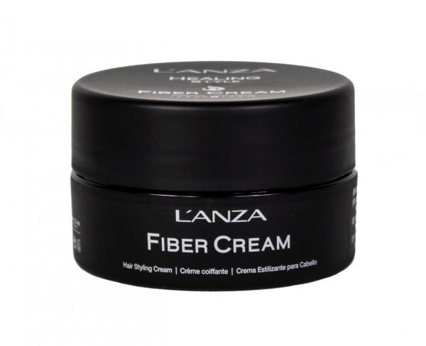 LANZA Healing Style Contour Fiber Cream, 100ml