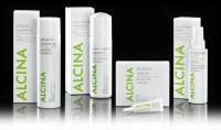 Vorschau: ALCINA Haar Therapie Spray, 100ml