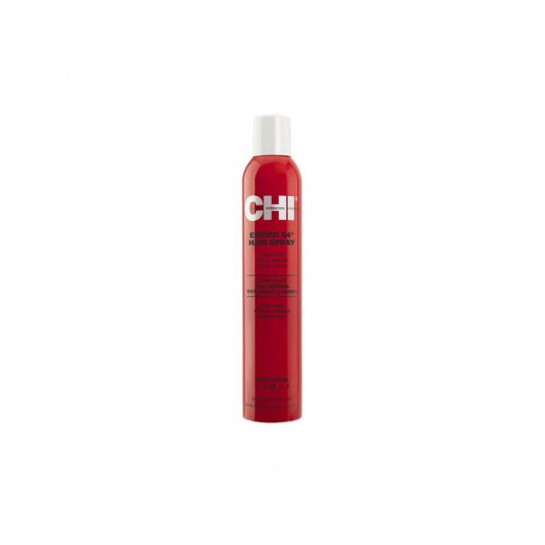 CHI Enviro 54 Natural Hairspray, 284g