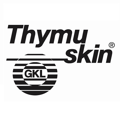 Thymuskin