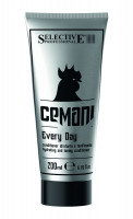 Vorschau: SELECTIVE CEMANI Every Day Conditioner, 200ml