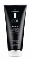 MEDAVITA Black Idol Remedy Aftershave Cooling Balm, 200ml