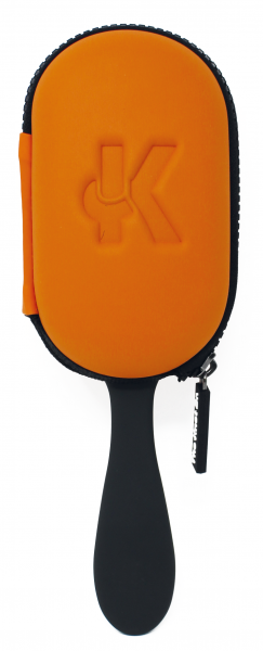 The Knot Dr. Pro Sport Brush