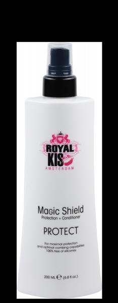 Royal KIS Magic Shield, 200ml