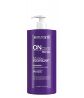 SELECTIVE ONcare Color Block Shampoo, 1000ml