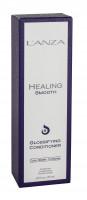 Vorschau: LANZA Healing Smooth Glossifying Conditioner, 250ml