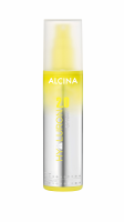 ALCINA Hyaluron 2.0 Spray, 125ml