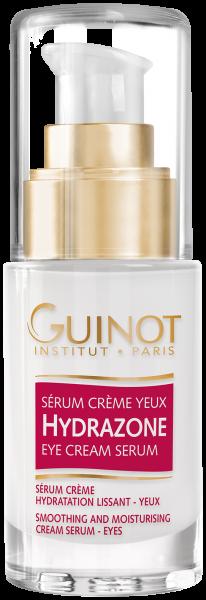 GUINOT Serum Creme Hydrazone Yeux, 15ml