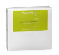 Friseur Produkte24, Medavita Curl Boost, für Elastizität