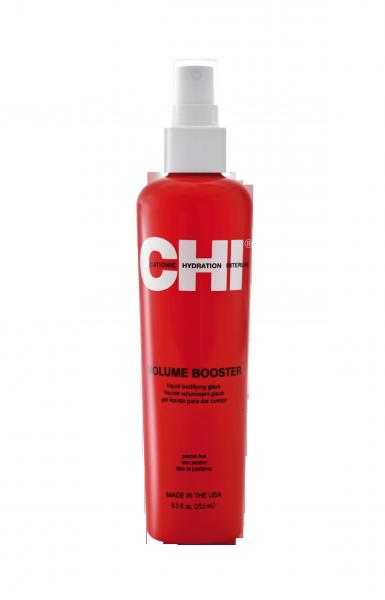 CHI Volume Booster, 237 ml