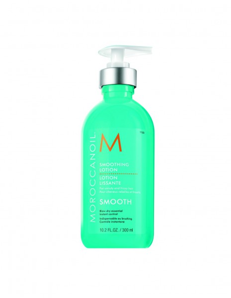 Friseur Produkte24 - Moroccanoil Smoothing Lotion