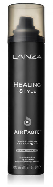 LANZA Healing Style AirPaste, 167ml