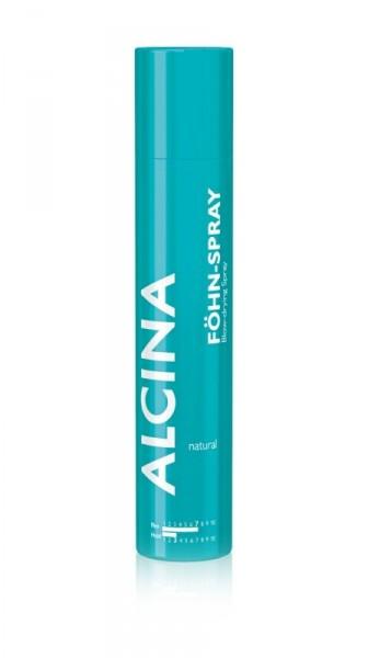 ALCINA Föhn-Spray AER, 200ml