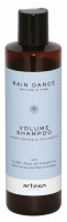 ARTÈGO Rain Dance Nature´s Time Volume Shampoo, 250ml