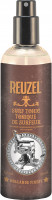 Vorschau: REUZEL Surf Tonic Spray, 355ml
