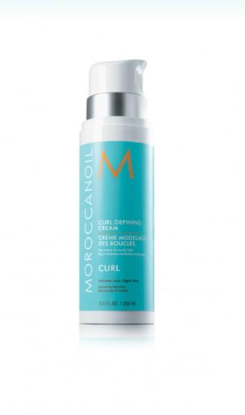 Friseur Produkte 24 - Moroccanoil Curl Defining Cream