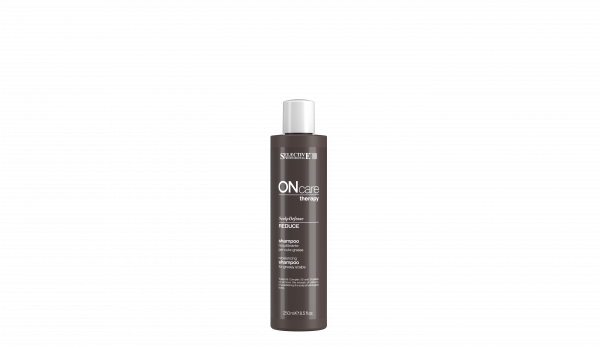 SELECTIVE ONcare Reduce Shampoo, 250ml