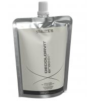 SELECTIVE Decolorvit Eraser, 250g