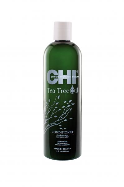 CHI Tea Tree Oil Conditioner, 59 ml