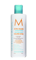 MOROCCANOIL Extra Volumen Conditioner, 70ml