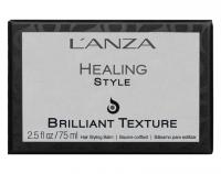Vorschau: LANZA Healing Style Brillant Texture, 60ml