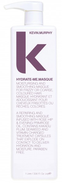 KEVIN.MURPHY Hydrate-Me.Masque, 1L