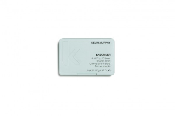 KEVIN.MURPHY Easy.Rider Anti-frizz Creme, 100g