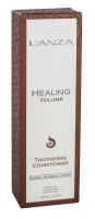 Vorschau: LANZA Healing Volume Thickening Conditioner, 250ml