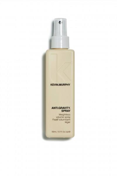 KEVIN.MURPHY Anti.Gravity Spray, 150 ml