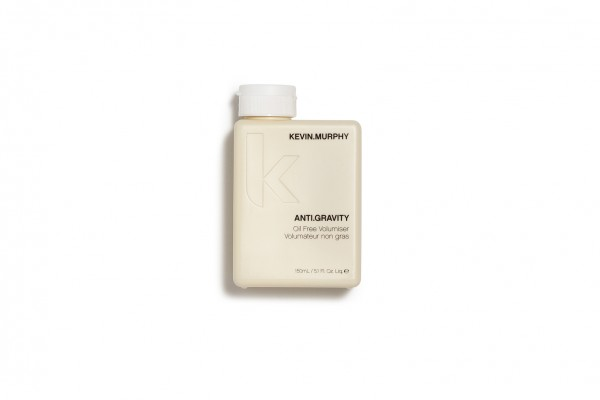 KEVIN.MURPHY Anti.Gravity Volumenverstärker, 150 ml