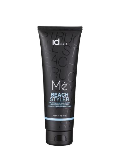 idHAIR Mé Beach Styler, 125ml