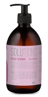IDHAIR Solutions Peeling Treatment No.5, 500ml