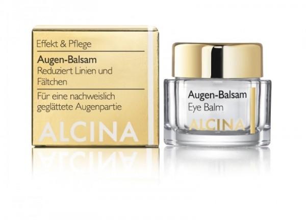 ALCINA Augen-Balsam, 15ml
