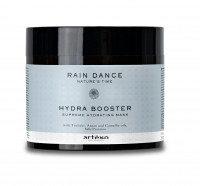 ARTÈGO Rain Dance Nature´s Time Hydra Booster, 500ml